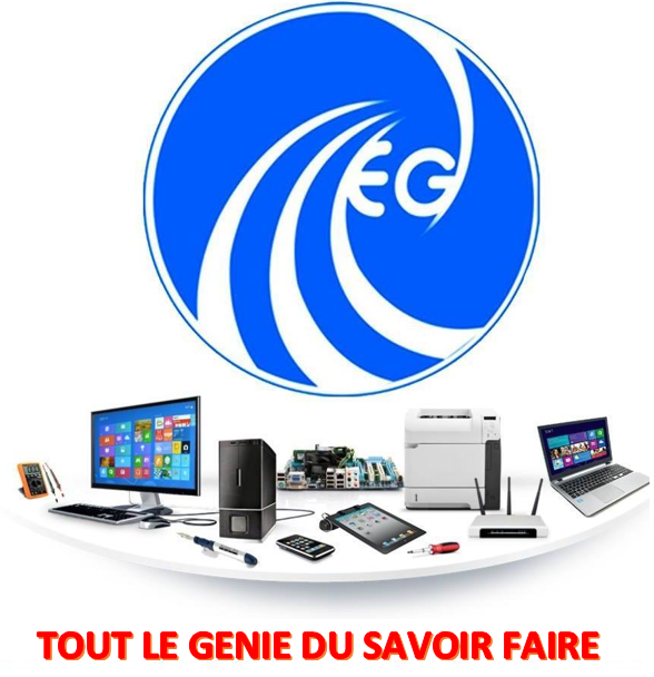 groupe Expertech