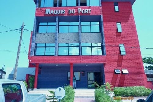 Titles-du-port