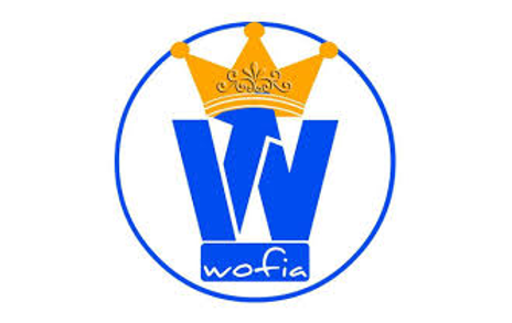 Logo Wofia Corporation