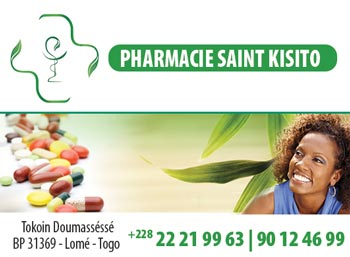 31673_5aba25d54aa39-pharmacy-saint-sito-Togo