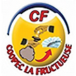 18648_59ef56cabbe3a-logo-coopec-fructueuse-togo
